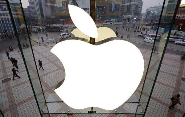明年iPhone