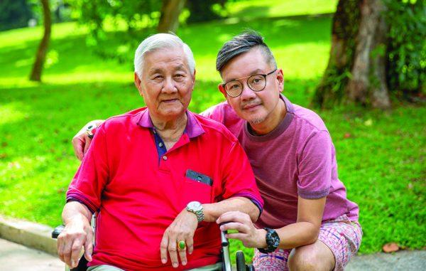 新加坡治疑难杂症