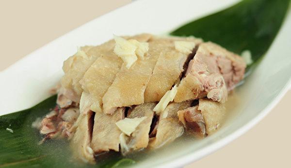 鹅肉的禁忌-鹅肉