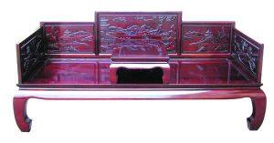 红木家具, 红木家具推荐, 翻新红木家具-椅子