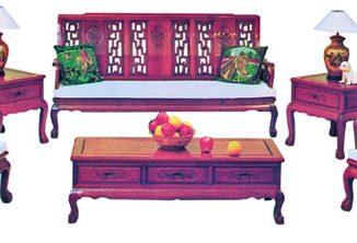 红木家具, 红木家具推荐, 翻新红木家具