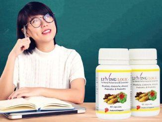 益生菌,益生元,植物营养素
