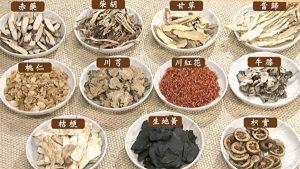 茶饮防中风_2