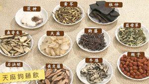 茶饮防中风_3
