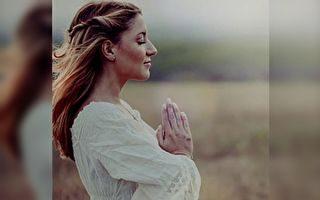 当被感官刺激搅得疲惫不堪之际,何妨回到朴实无华的大自然中,找回内心的平静。