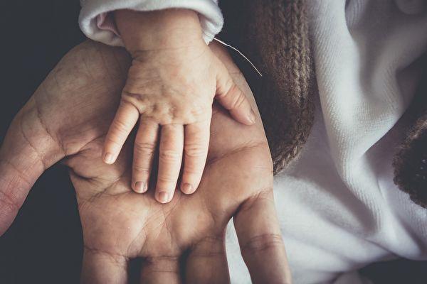当天真的孩子走到生命的尽头时,什么是他们最怀念的风景?示意图。(Pixabay)
