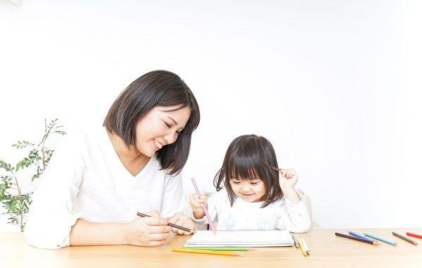 儿童自卑感行为问题处理对策