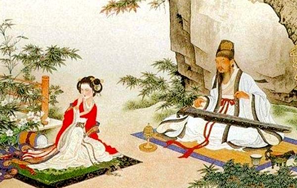 苏轼写下千古第一悼亡词