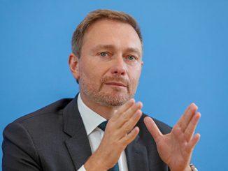 GERMANY-EU-VOTE-FDP