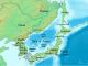 朝鲜发射导弹, 短程导弹