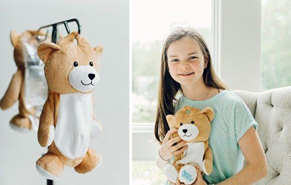 medi-teddy-1-600x400