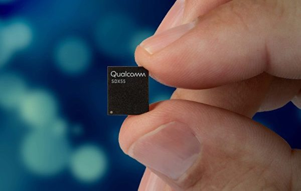 qualcomm-snapdragon-x55-modem-600x400