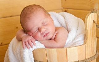 怀孕 胎教 教育