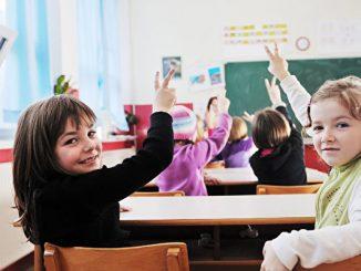 孩子, 教育, 奖励
