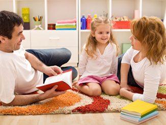 孩子, 天才, 培养, 教育