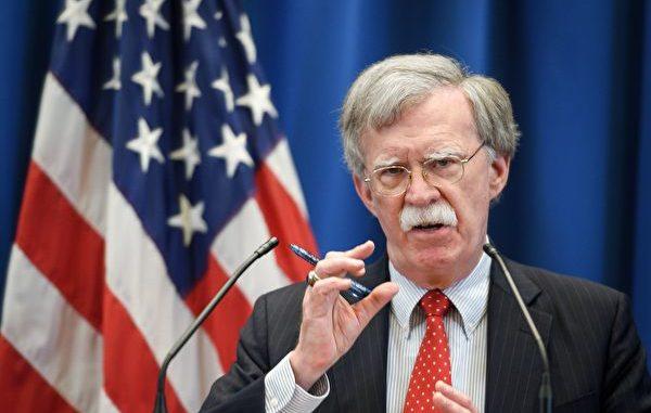 核谈判, 导弹计划, 导弹测试, 朝鲜黑客, 网络攻击