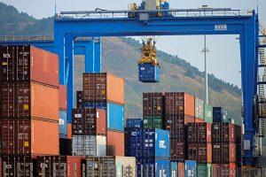 贸易战, 加税, 关税