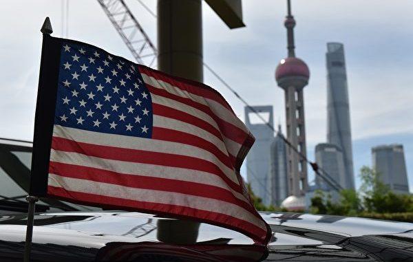 中美贸易战, 中美贸易谈判