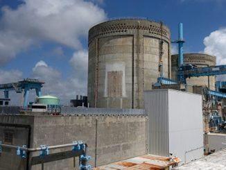 Environment-US-nuclear-judiciary