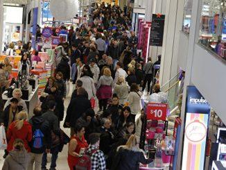 美国购物, 中国游客, 关税, 毒食品