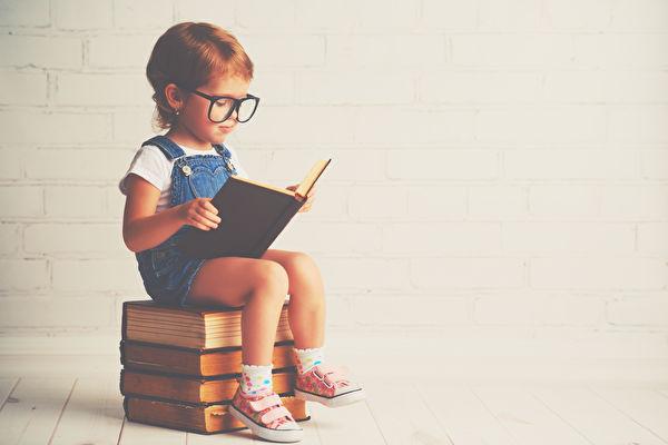 阅读, 经典, 古文, 活化教学