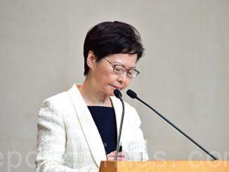 民阵, 五大诉求 缺一不可, 香港民主派议员, 黄之锋, 民间记者会