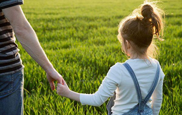 直升机父母, 过度教养, 孩子, 负面影响