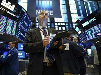 中国, 公司, 美国, 股市, 下市