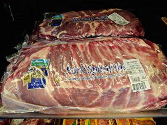 贸易谈判, 非洲猪瘟, 进口猪肉, 美国大豆, 贸易战