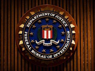中共间谍, 窃密, 知识产权盗窃, 千人计划