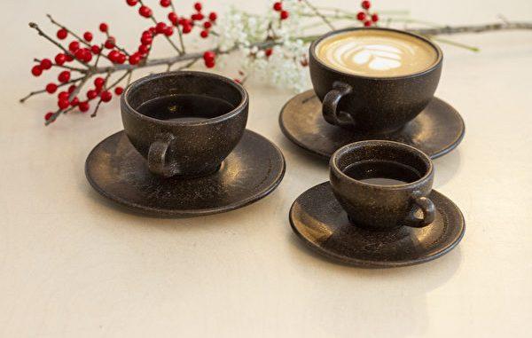 Kaffeeform-Lifestyle-17-600x400