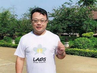 李孟居, 台湾民进党, 香港, 反送中