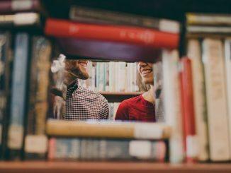 阅读,读书,电子书,看电视