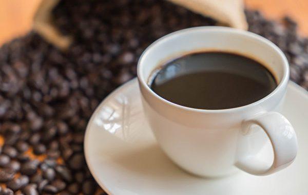 咖啡 咖啡因 头痛 焦虑 心悸