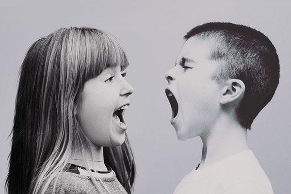 父母 道德 孩子 未来