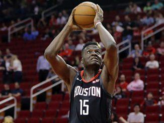 NBA, 火箭队, 中共, 封杀, 转播权