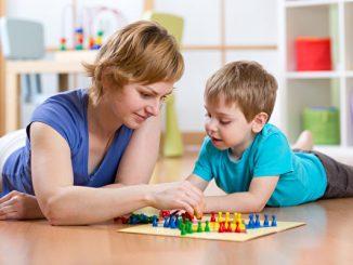 孩子, 学习欲望, 探究事物, 学业