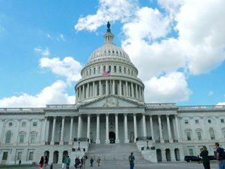 制裁, 全球马格尼茨基人权问责法案, 美国, 中共, 迫害