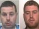 英国39, 偷渡客, 偷渡英国, 冷藏卡车, 死亡卡车