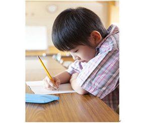 家庭教育, 分数, 成绩, 教养