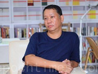 中共渗透, 警察, 工会, 反送中, 香港
