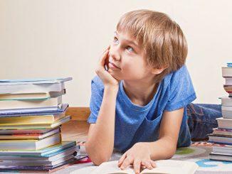 学生, 考试, 学习计划, 学习效率