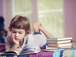 孩子, 内向, 快乐成长, 增强自信