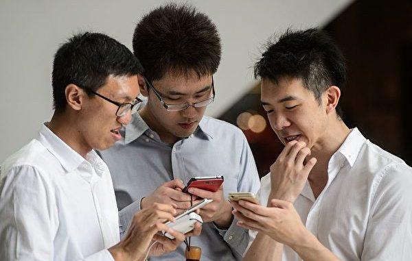 黄绿蓝, 香港, 餐馆, Whatsgap, 谷歌