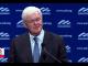 Newt Gingrich, Trump Vs. China, 中美贸易战