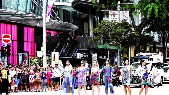 新加坡人口 富有