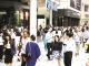 新加坡 外劳平衡
