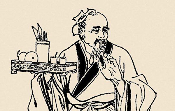 古代中医用什么手术刀,怎么麻醉、缝合?古代中医外科手术又为何没有流传下来?