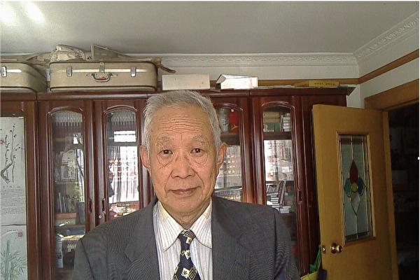 人大前政治系主任冷杰甫今年4月写了公开信呼吁习近平辞去中共党政军一切职务,以应对国内外危机。