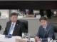 近日,一段习近平在G20峰会上遭遇尴尬的视频在社交媒体热传。